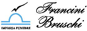 Agenzia funebre Francini Bruschi